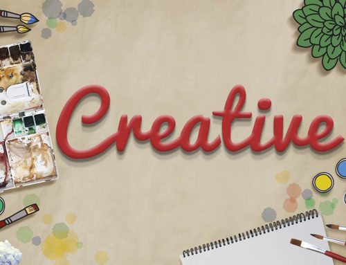 The best creative tools to use