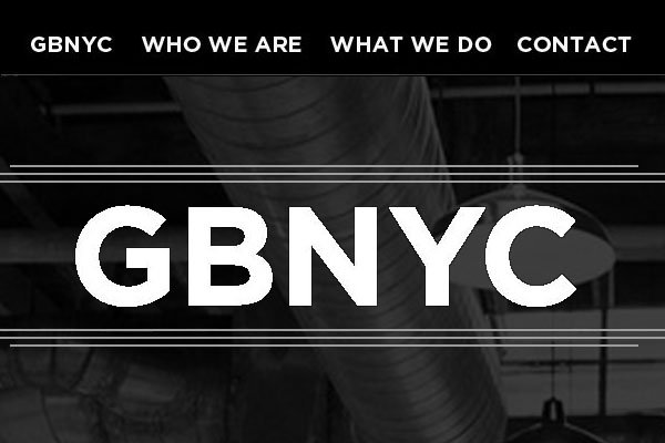 newyork agency