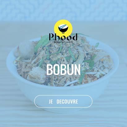 bobub-02