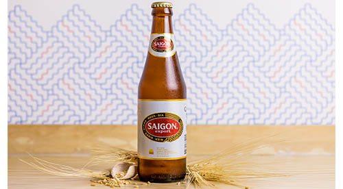 Saigon0