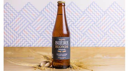 bière0