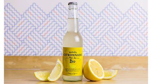 citr1